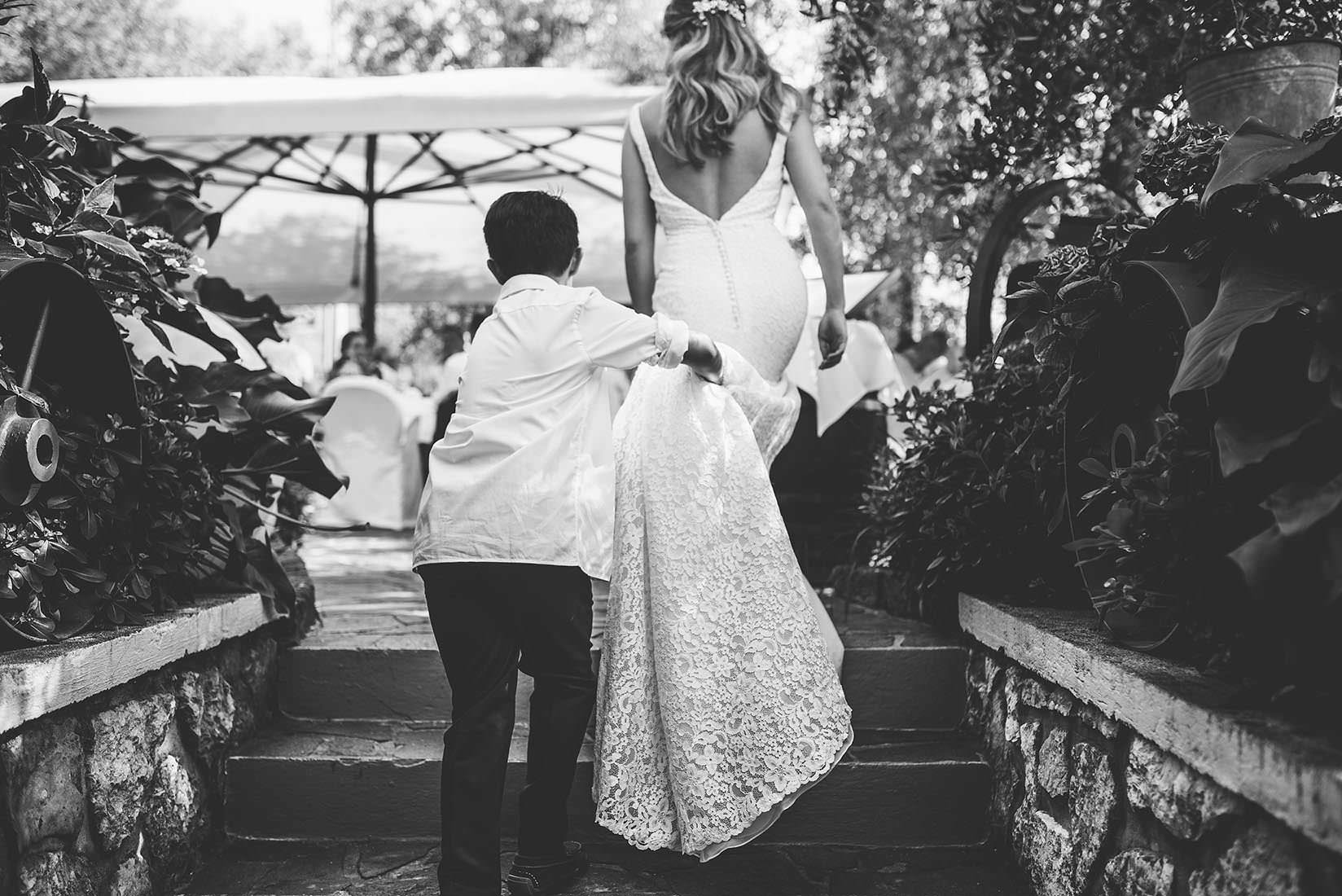 Best Wedding Photographers Lake Garda, Lake Como, Italy