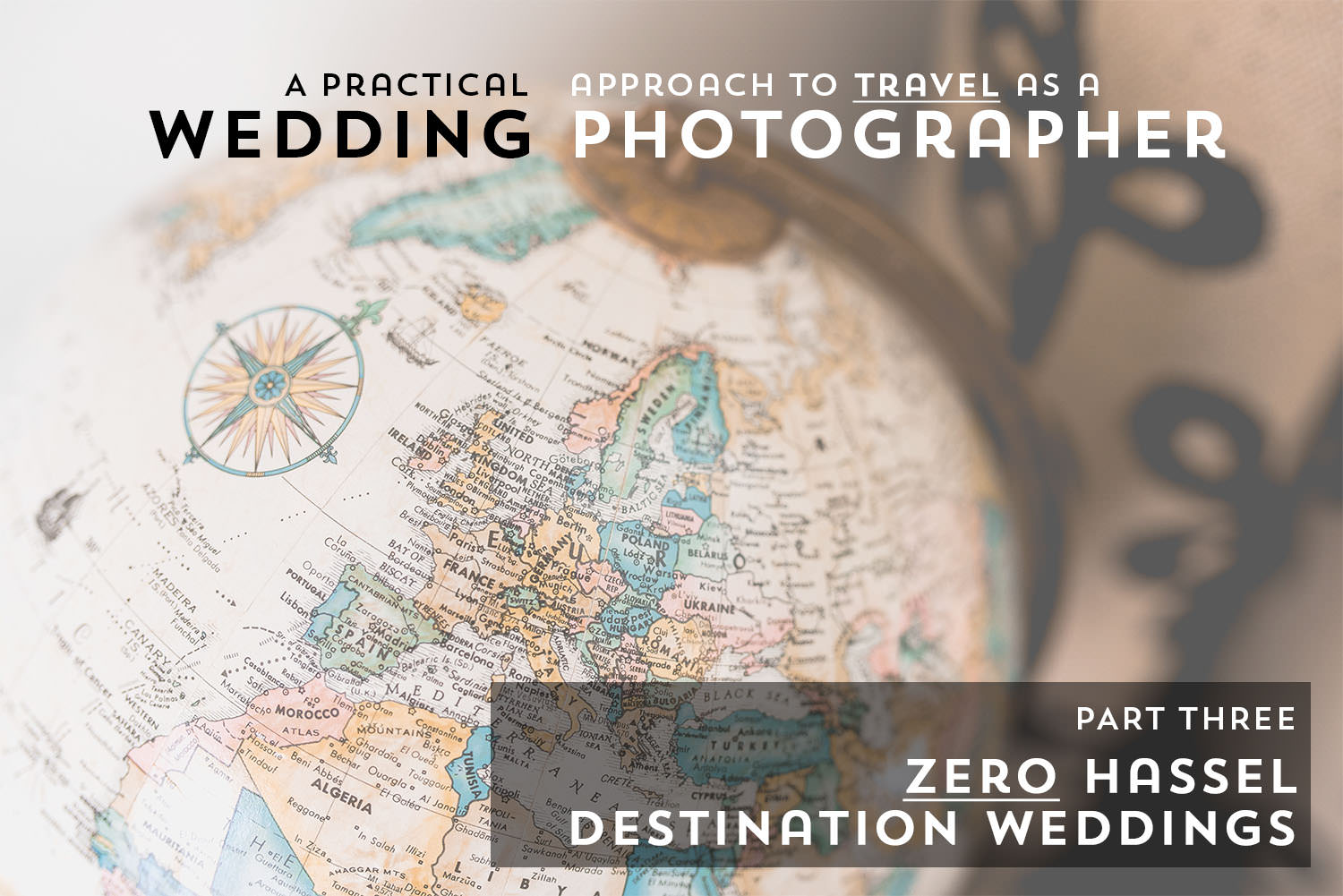 destination wedding photography how to