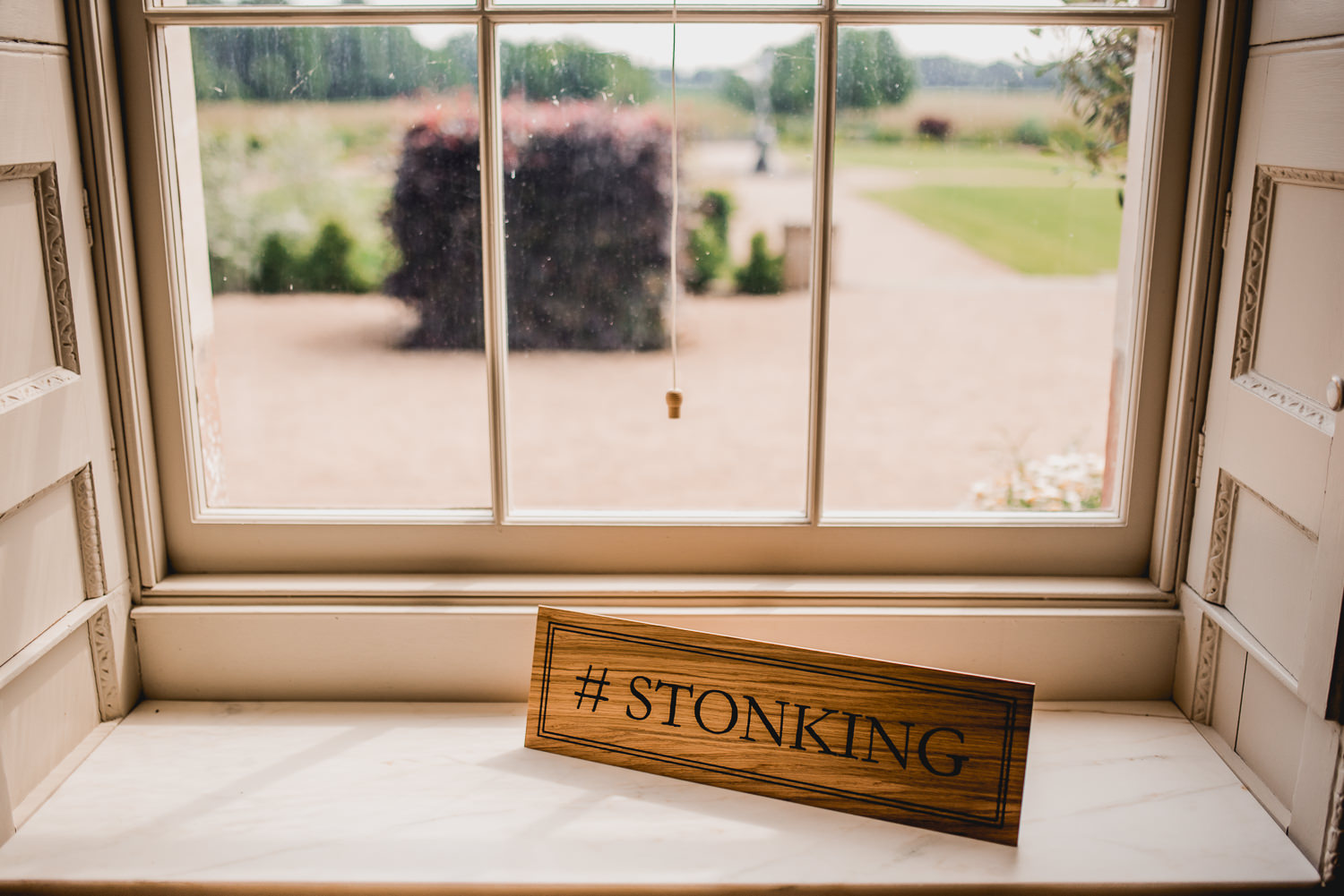 St Giles House Wimborne Wedding Photography-009