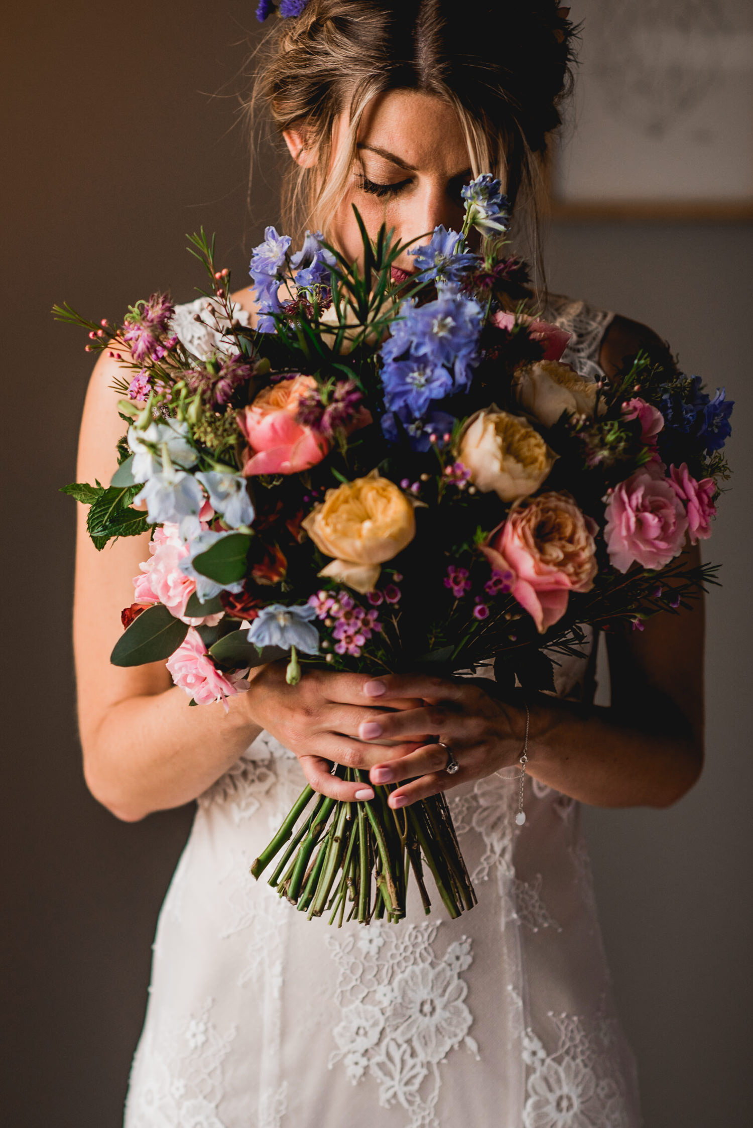 Bride Kent