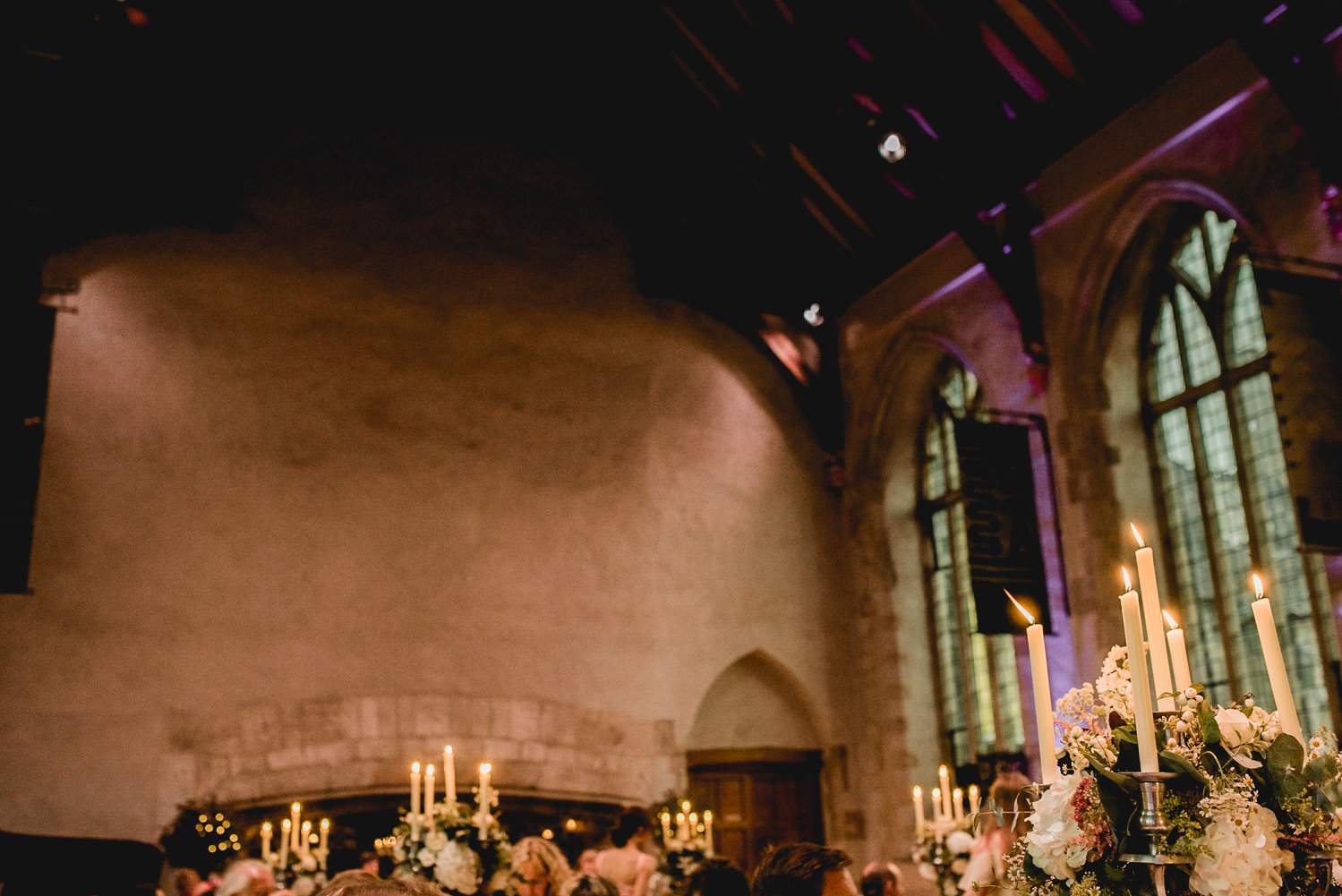 best Dartington Hall Wedding Photographer