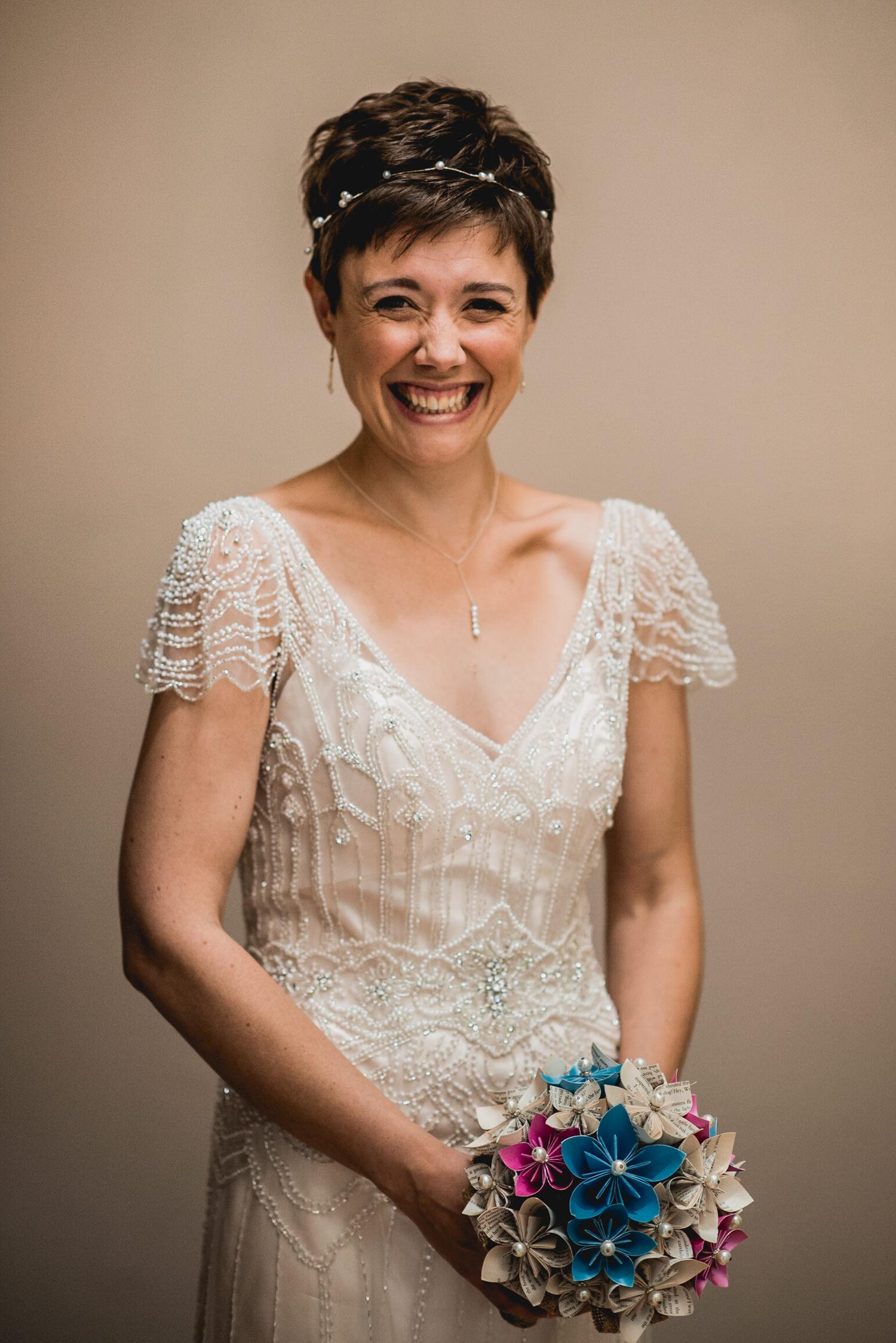 cornwall bride