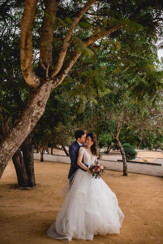 wedding photographer spain-2