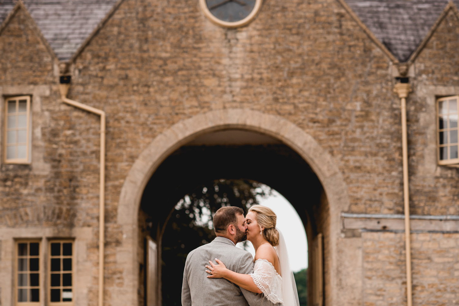frome wedding photographers