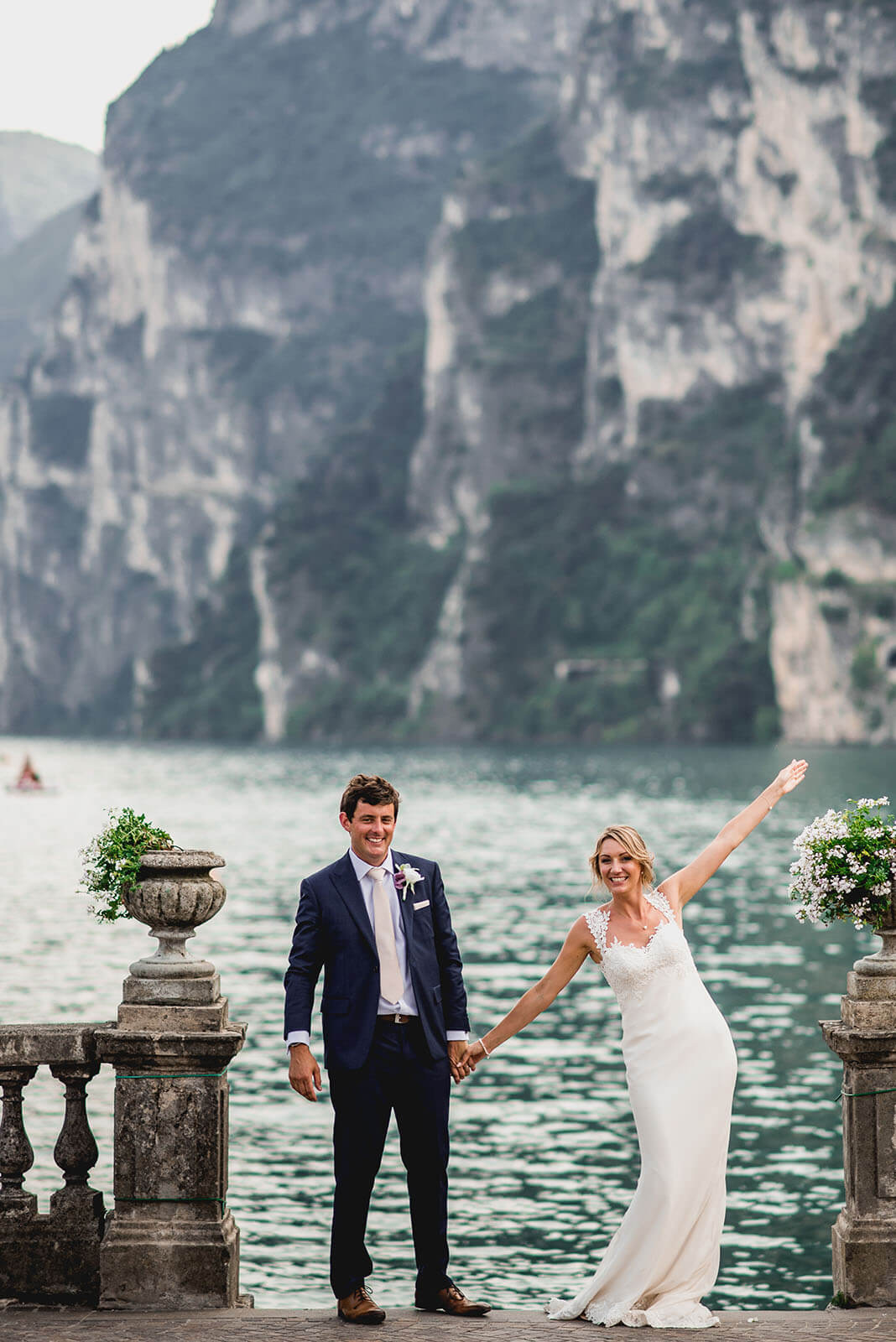 married-in-italy